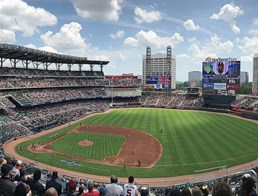 Image of Suntrust Park