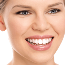 Zoom! Laser Teeth Whitening